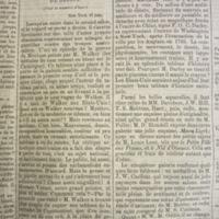 Republicain 1853 Jun 29 NAD.jpg