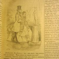 Porter's Spirit 1857 Apr 11 cartoon statues.jpg