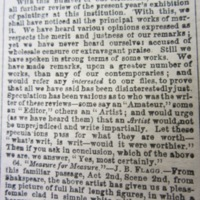 Sun NAD no7 May 26 1849.jpg