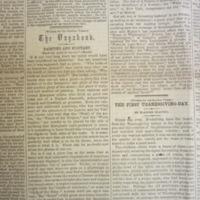 Sunday Times 1859 Nov 20 ptg statuary.jpg
