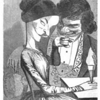 Yankee Notions 1852 June p184 ice cream.tiff