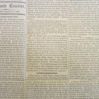 Sunday Courier 1859 Mar 13 Aurora.jpg