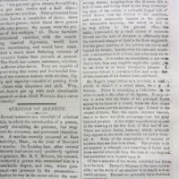 World 1860 Dec 14 Page Moses 2.jpg