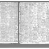True Sun 1848 Dec 28 Wash Mon.pdf