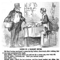 Yankee Notions 1853 p180.tiff