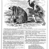Vanity Fair 1860 Aug 25 p104 artists.tiff