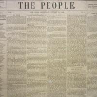 People 1849 Jan 12 intro.jpg